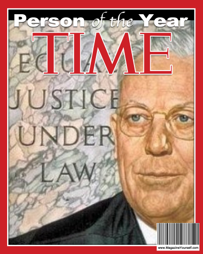 a biography of earl warren an american jurist and political leader Earl warren (march 1891 – july was an american jurist and politician, who served as the governor of california and later the chief justice of the united states he was grand marshall in 1943 and again in.